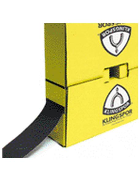 Klingspor 2180 KL385 Shop Rolls