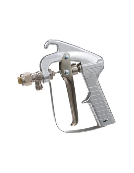3M APPL-W9501 Spray Gun with Tip W9501 For 3M 70 Spray Cylinder