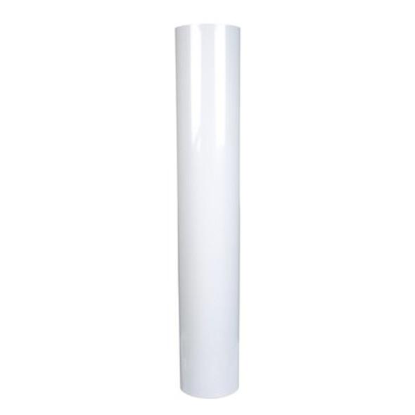 3M 1577CWWMFC35 VentureClad Insulation Jacketing Tape