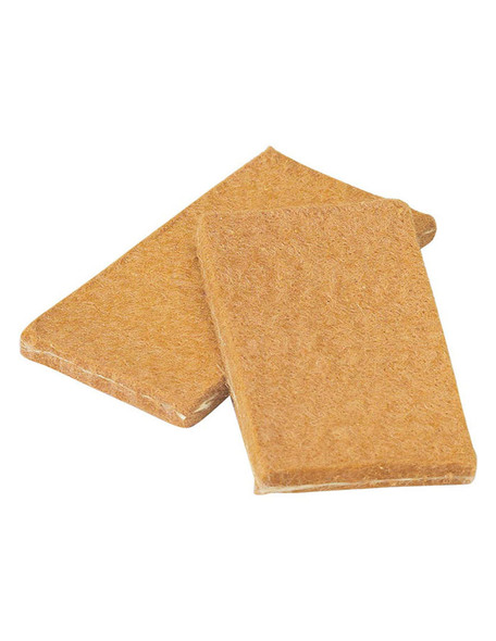 Walter 54-B 026 SURFOX Cleaning Pads - 10 Pack