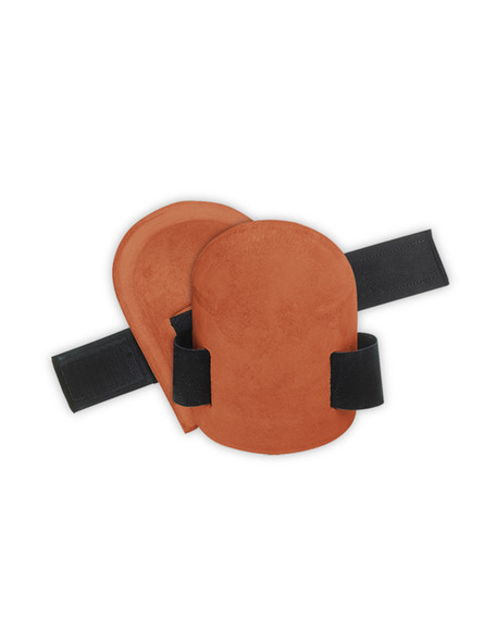 Kuny's KP308 Molded, Natural Rubber Kneepads