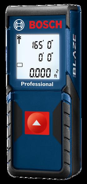 Bosch BLAZE One 165 Ft. Laser Measure