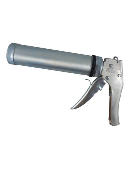 Albion 846-1A 1/10 Gallon Core Air-Powered Cartridge Gun