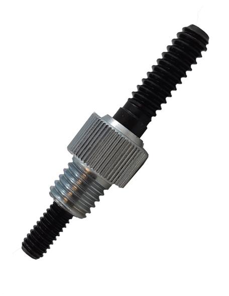 Avdel 249AK1032 Nutsert Insert Adapter Kit - 10-32