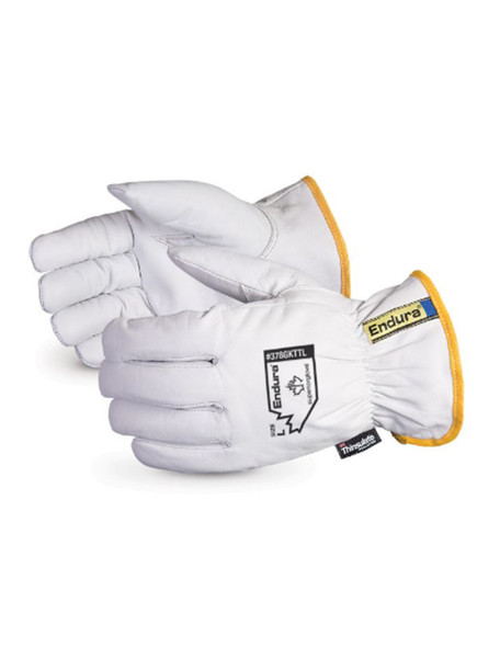 Superior Glove 378GKTTL Endura Winter-Lined Driver Gloves