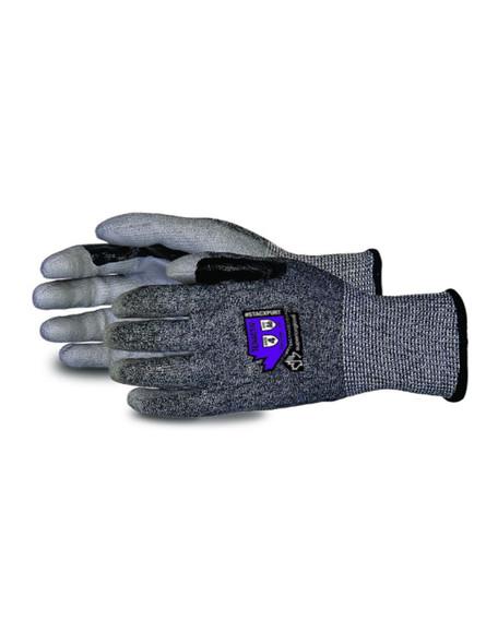 Superior Glove STACXPURT TenActiv Composite-Knit Cut-Resistant Glove