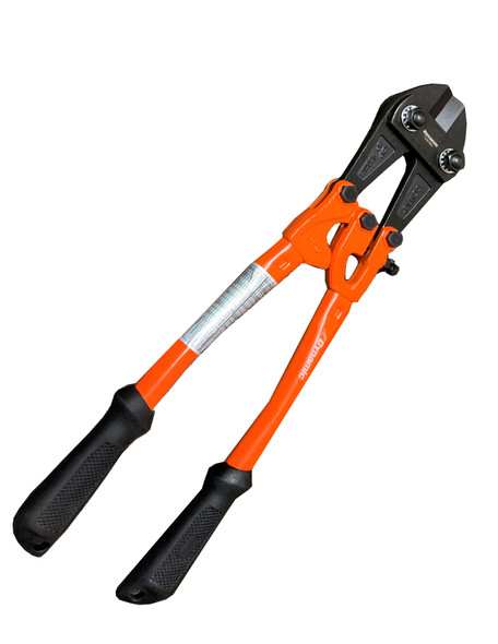 """Gray Tools D091002 18"""" Bolt Cutters"""