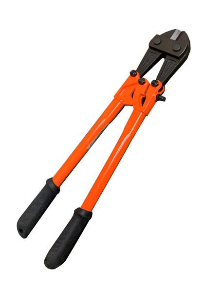 """Gray Tools D091003 24"""" Bolt Cutters"""