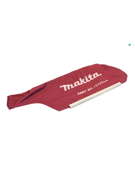 Makita 122296-4 Dust Bag