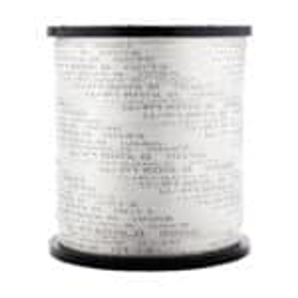 "Erin Rope WP12503000 - 1/2""x3000' High Strength Woven Cable Pulling Tape"
