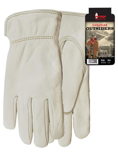 Watson Gloves 9542W Canadian Outsiders