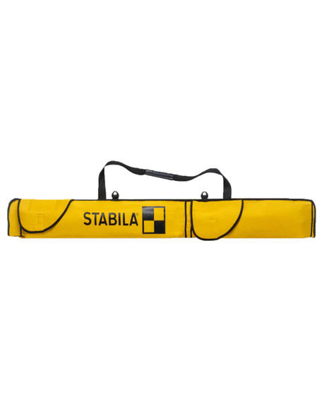 Stabila 30045 Carry Case for 35610 (6 to 10 foot) Plate to Plate Level