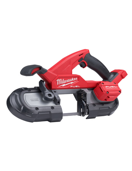 Milwaukee 2829-20 M18 Cordless Band Saw