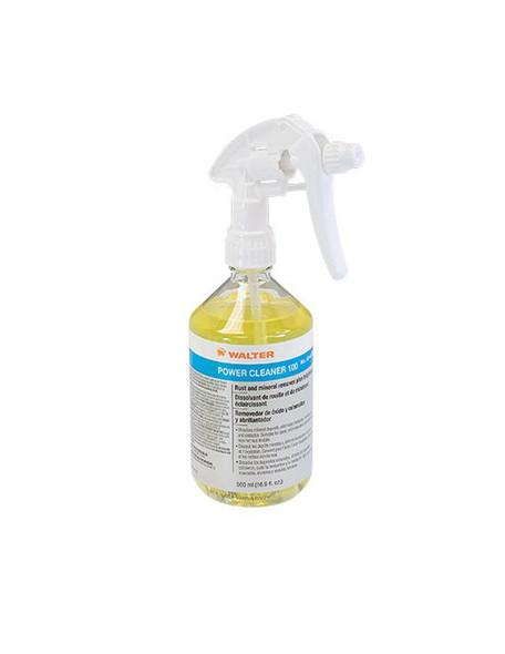 Walter 53-G 253 Power Cleaner 100 - 500ml Spray