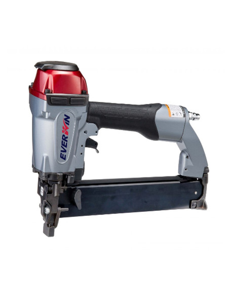 Bissett BF-SN50S5 Crown Stapler 7/16""