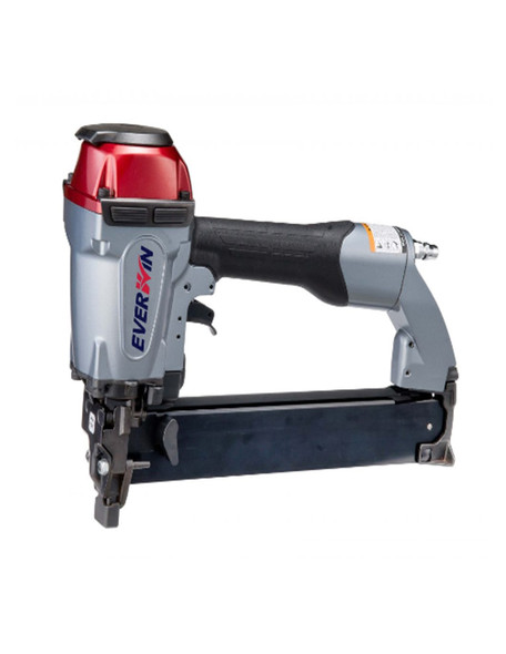 Bissett BF-SN50S4 Medium Crown Stapler