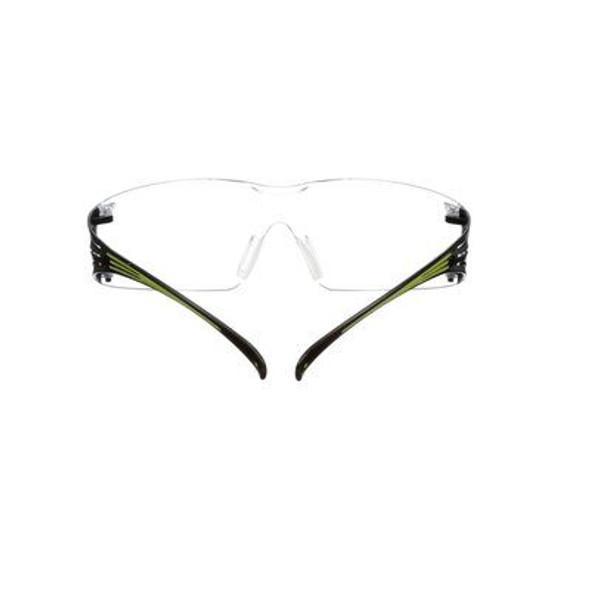 3M Secure Fit Protective Eyewear 400 Series Anti-Fog