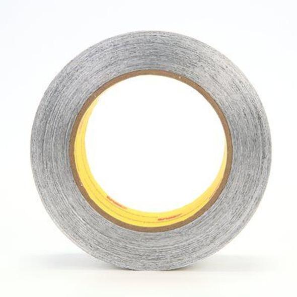 """3M 425-2 Aluminium Foil Tape 425, Silver, 2"""" x 60 YD, 4.6 mil"""