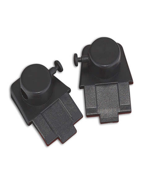 Dynamic Safety EPHC02 Cap Lock Blades