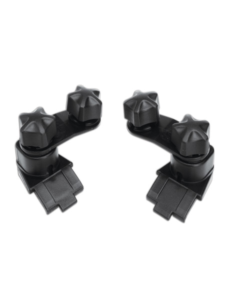 Dynamic Safety EPHC01 Cap Lock Adapter Kit
