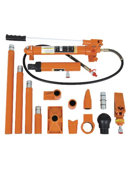JET 030207 Hydraulic Body Repair Kit 10-TON