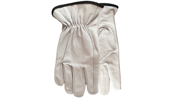 Watson 546 Scape Goat Work Gloves