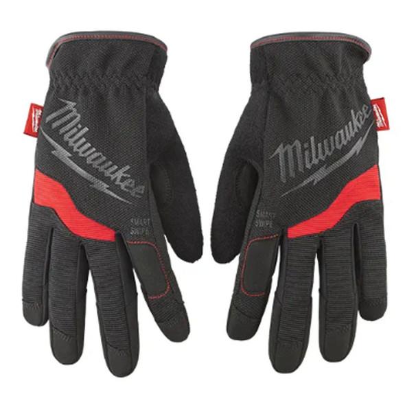 Milwaukee Free-Flex Work Gloves