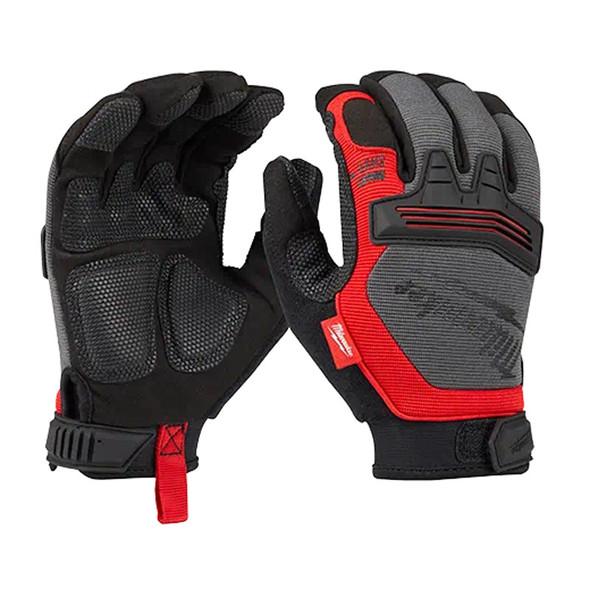 Milwaukee Demolition Gloves