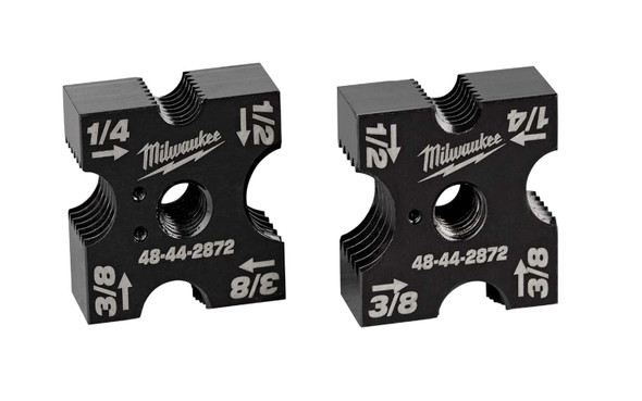 Milwaukee Replacement Cutting Die Set