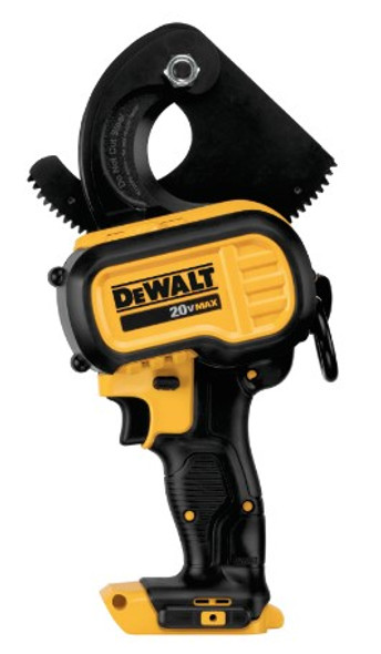 Dewalt DCE150B 20V MAX CABLE CUTTING TOOL - TOOL ONLY
