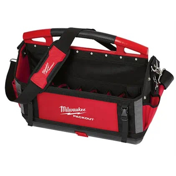 "Milwaukee PACKOUT 20"" Tote"