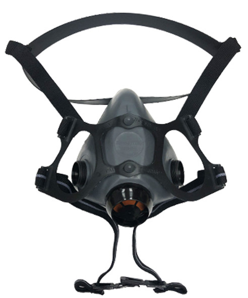 Respirator Half Mask 5500 - Large