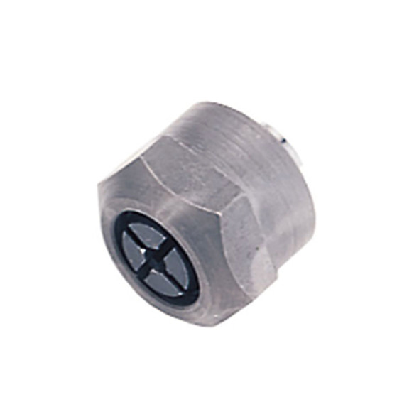 "Walter Replacement Collet 1/8"" for 6141"