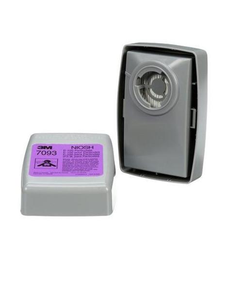 3M Particulate Filter 7093B