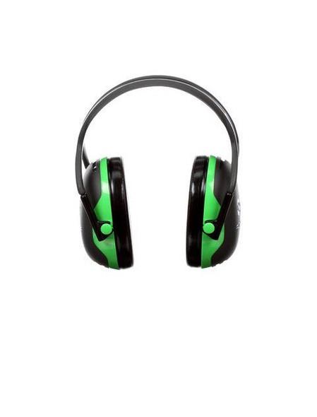 3M Peltor X Series Earmuff