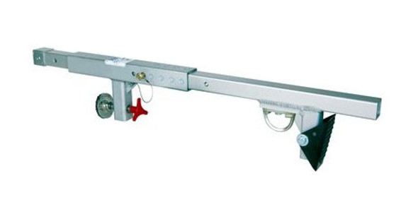 3M DBI-SALA Door and Window Jamb Anchor