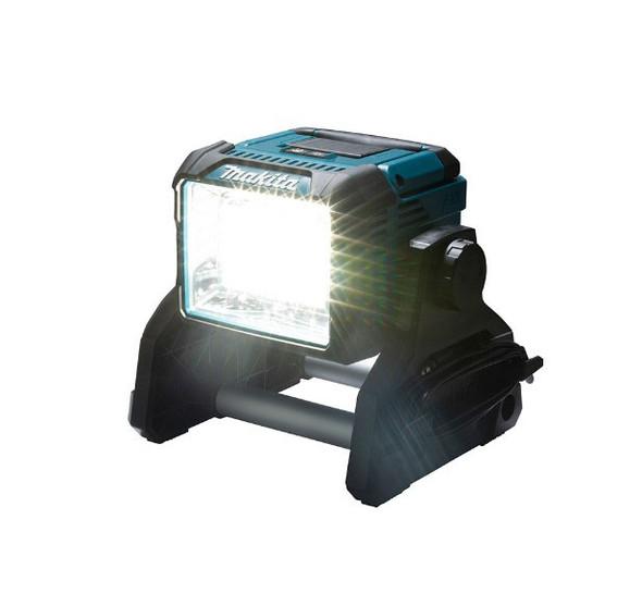 Makita LED Area Worklight