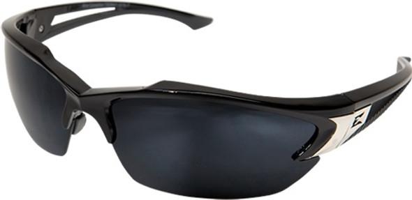 Edge Eyewear TSDK41-G15-7 Khor Polarized G-15 Safety Glasses