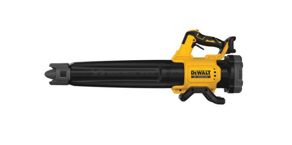 Dewalt 20V MAX Lithium Ion XR Brushless Handheld Blower