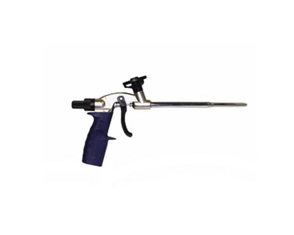 NUCO UltraSeal G2 Foam Applicator Gun