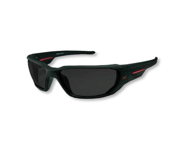 Smoke Lens Dawson Glasses