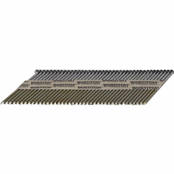 """Bostitch PT12D120FH25 3 1/4"""" Collated Framing Nail"""
