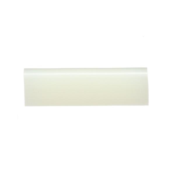 3762LMTC Glue Stick