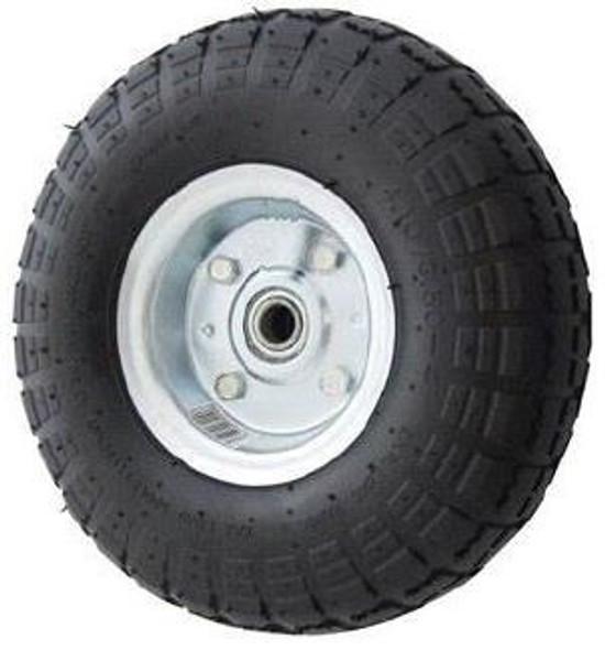 Centrix 70159 Run Flat (Foam Filled) Hand Truck Tire