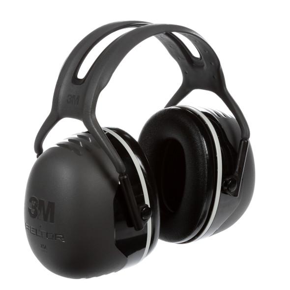 3M Peltor Over-the-Head Earmuffs
