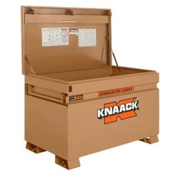 KNAACK 4830 JOBMASTER Chest