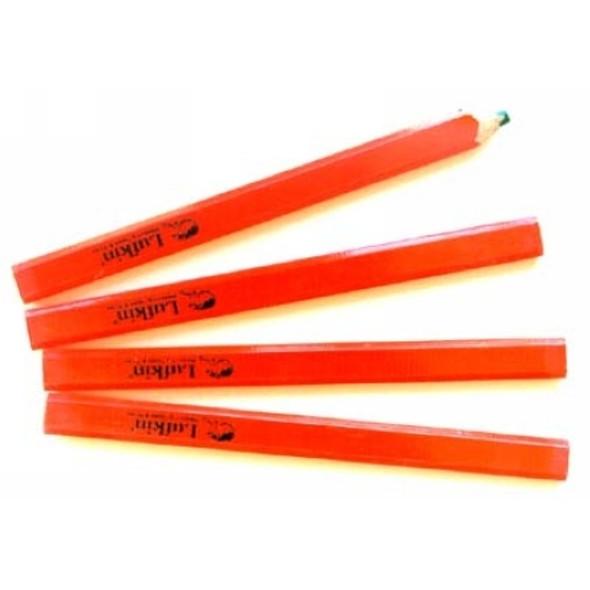 Lufkin CP1 Carpenter Pencil