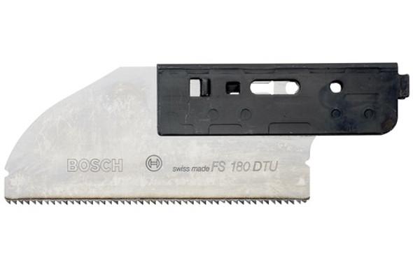 """Bosch FS180DTU 5-3/4"""" Regular cut Handsaw Blade 8TPI"""