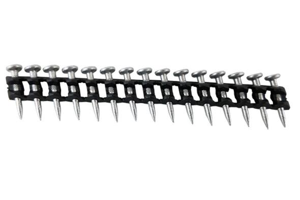 """Dewalt .780"""" Length Concrete Nailer Pins"""
