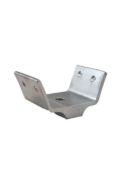 3/8 inch Q-Deck Clip Heavy Duty